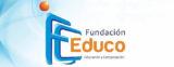 fundacion educo logo