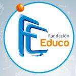 fundacion educo